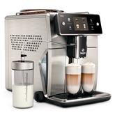 Espresso machine Philips Saeco Xelsis