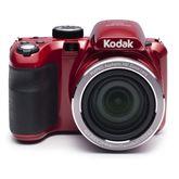 Digital camera Pixpro Astro Zoom AZ421, Kodak