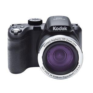 Digitālā fotokamera Pixpro Astro Zoom AZ421, Kodak
