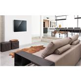 TV wall mount Vogels (26-55)