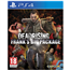 Spēle priekš PlayStation 4, Dead Rising 4 Franks Big Package