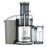 Соковыжималка the Nutri Juicer™ Cold, Sage (Stollar)