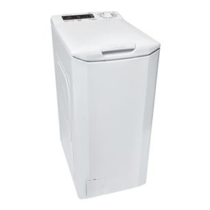 Veļas mazgājamā mašīna, Candy / 1400 apgr/min