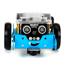Robots mBot v1.1, Makeblock