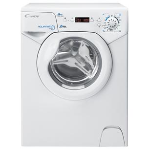 Veļas mazgājamā mašīna, Candy / 1100 apgr/min