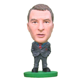 Statuete Brendan Rodgers Liverpool, SoccerStarz