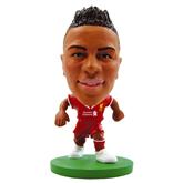 Statuete Raheem Sterling Liverpool, SoccerStarz
