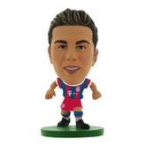 Statuete Mario Gotze FC Bayern, SoccerStarz
