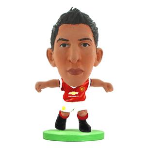 Statuete Angel Di Maria Manchester United, SoccerStarz