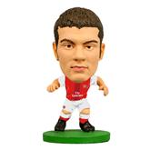 Statuete Jack Wilshere Arsenal, SoccerStarz