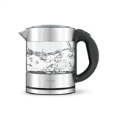 Чайник The Compact Kettle Pure™, Sage (Stollar)