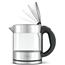 Tējkanna Compact Kettle Pure™, Sage (Stollar)