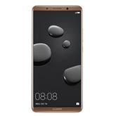 Viedtālrunis Mate 10 Pro, Huawei