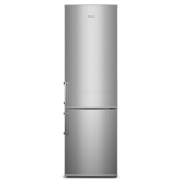 Холодильник Hisense / высота: 180 cm