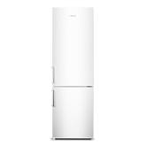 Холодильник, Hisense / высота: 180 cm