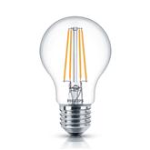 LED spuldze E27, Philips / 2 gab.