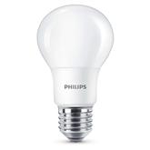 LED spuldze E27, Philips / 3 gab.