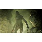 Spēle priekš PC, Resident Evil VII Gold Edition