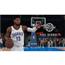 Spēle priekš Xbox 360, NBA 2K18