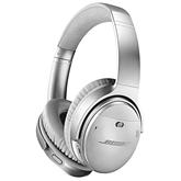 Noise cancelling wireless headphones Bose QC 35 II