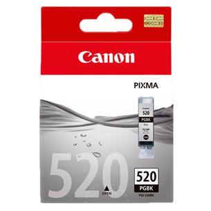 Kārtridžs PGI-520BK, Canon