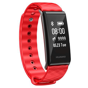Fitnesa aproce Color Band A2, Huawei
