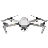 Drone Mavic Pro Platinum Fly More Combo, DJI