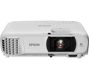 Projektors Mobile Series EH-TW650, Epson
