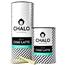Tēja Chai Latte Lemongrass 300g, Chalo