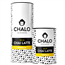 Tēja Chai Latte Vanilla 300g, Chalo