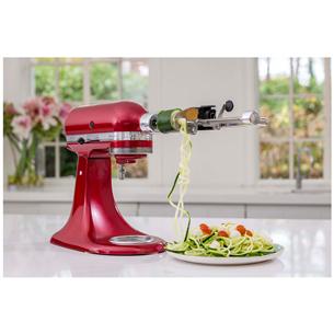 Spiralizer Attachment for Stand Mixer KitchenAid