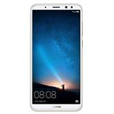 Viedtālrunis Mate 10 Lite, Huawei