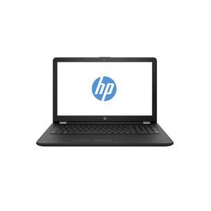 Portatīvais dators 15-BS007NY, HP