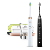 Electric toothbrush Philips Sonicare DiamondClean
