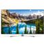 49 Ultra HD LED LCD televizors, LG