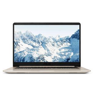 Portatīvais dators VivoBook S15 S510UN, Asus