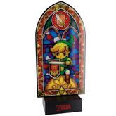 USB lampa The Legend of Zelda, Paladone