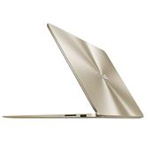 Portatīvais dators ZenBook UX430UN, Asus
