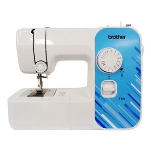 Швейная машина Brother X14S X14S