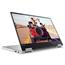 Portatīvais dators Yoga 720-15IKB, Lenovo
