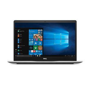 Portatīvais dators Inspiron 15 7570, Dell
