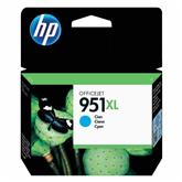 Tintes kārtridžs 951XL, HP