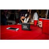 Portatīvais skaļrunis GO, JBL