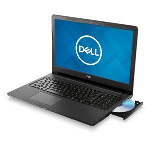 Portatīvais dators Inspiron 15 3567, Dell