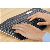 Bezvadu klaviatūra + pele MK850, Logitech / RUS