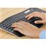 Bezvadu klaviatūra MK850, Logitech / RUS