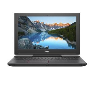 Portatīvais dators Inspiron 15 7577, Dell