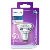 LED lamp Philips GU10