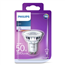 LED spuldze GU10, Philips