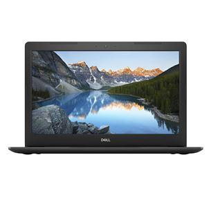 Portatīvais dators Inspiron 5570, Dell